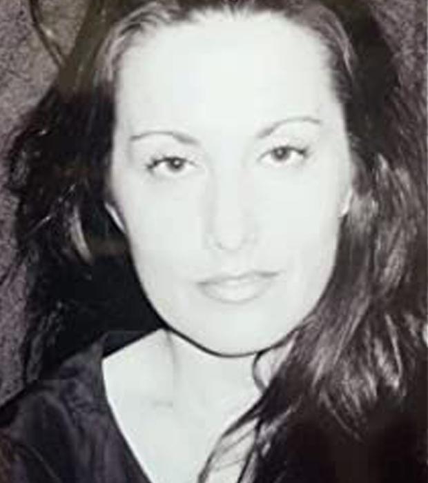 Barbara Assante