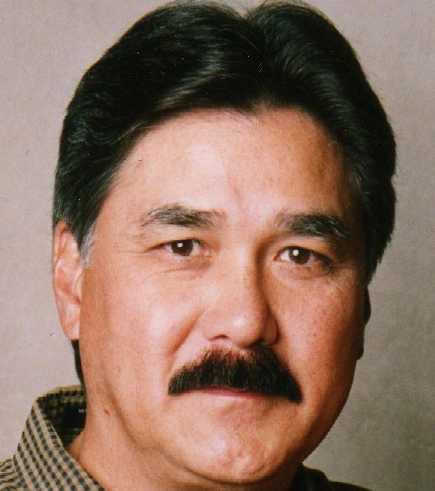 Dennis Leoni
