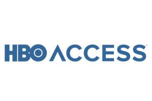 HBOAccess Writing Fellowship
