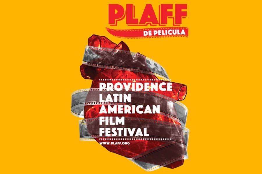 Providence Latin American Film Festival