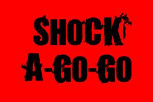 Shock-a-go-go