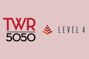 TWR 5050 - Level 4