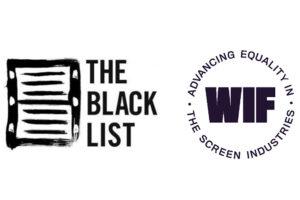 Women in Film Black List Writing Lab