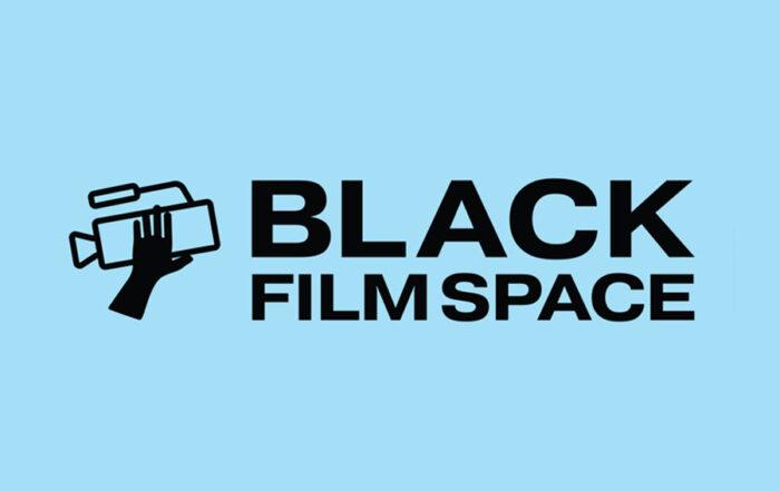 Black Film Space