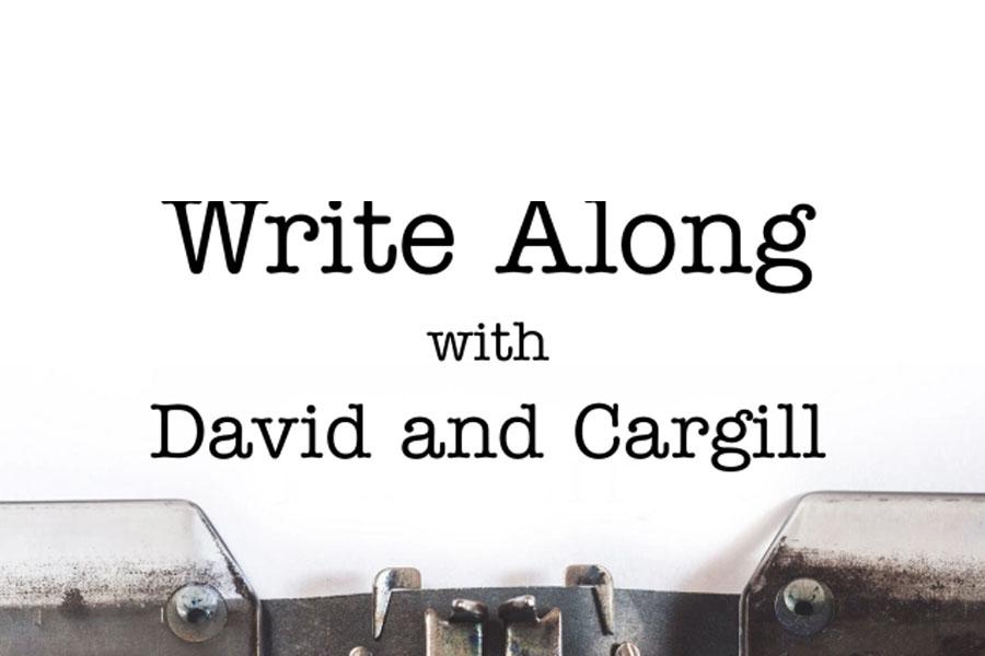 Write Along