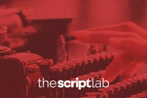 Screenwriting Library