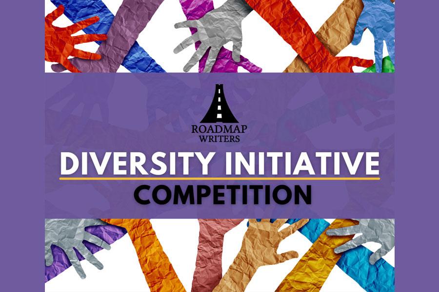 Roadmap Diversity Initiative Competition